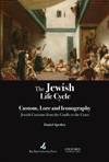eBook The Jewish Life Cycle