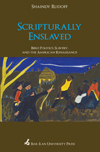 eBook Scripturally Enslaved