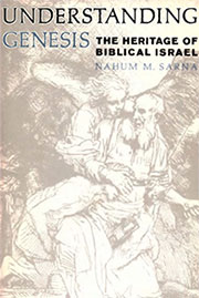 eBook Understanding Genesis: The Heritage of Biblical Israel