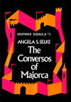 eBook The Conversos of Majorca. Hispania Judaica, v. 5