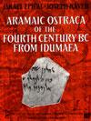 eBook ARAMAIC OSTRACA OF THE FOURTH CENTURY BC FROM IDUMAEA
