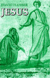 eBook Jesus