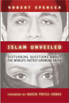 eBook Islam Unveiled