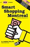 Smart Shopping Montreal