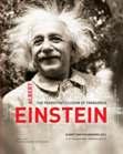 Albert Einstein: The Persistent Illusion of Transience