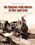On Chariots with Horses of Fire and Iron