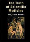 The Truth of Scientific Medicine