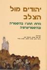 יהודים מול הצלב גזרות תתנ''ו בהיסטוריה ובהיסטוריוגרפיה