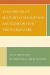 eBook A Handbook of Military Conscription and Composition the World Over
