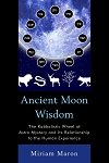 eBook Ancient Moon Wisdom