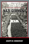 eBook A Concise History of Nazi Germany