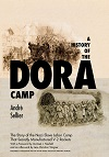 eBook A History of the Dora Camp