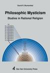 eBook Philosophic Mysticism