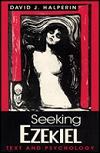 eBook Seeking Ezekiel