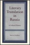 eBook Literary Translation in Russia
