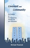 eBook Covenant and Community