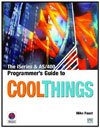 iSeries and AS/400 Programmer's Guide to Cool Things