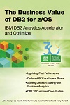 Business Value of DB2 for z/OS, The