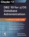 DB2 10 for z/OS Database Administration (Exam 612), Chapter 12: Application Program Features