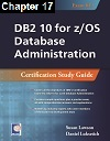 DB2 10 for z/OS Database Administration (Exam 612), Chapter 17: Performance Monitoring and Tuning