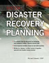 System i Disaster Recovery Planning