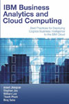 IBM Business Analytics and Cloud Computing