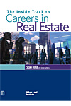 Inside Track to Careers in Real Estate