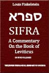 eBook Sifra: a Commentary on the Book of Leviticus. (in 5 volumes).